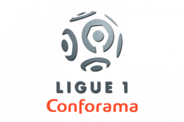 Nantes – Marseille, 17.08.2019. – Ligue 1