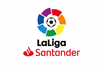 Getafe – Athletic Bilbao, 24.08.2019. – Primera liga
