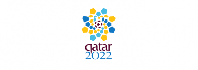 WorldCup-Qatar-2022